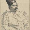 Sir Cowasjee Jehangir Readymoney, K.C.S.I.