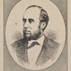William C. Ralston.