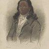 Alexander Dherma Ramal.