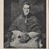 Cardinal Rampolla.
