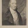 David Ramsay, M.D.