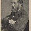 Prof. William Ramsay.