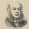 Sir James Ramsden.