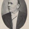 James R. Randall.