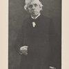 Anson D.F. Randolph.