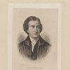 Edmond Randolph.