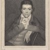 John Randolph.