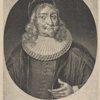 Conradus Tiburtius Rango.