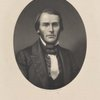 H.V. Rankin.