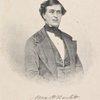 William H. Ranlett.