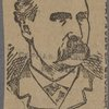 Rastus S. Ransom.