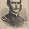 Gen. Thomas E. Greenfield Ransom.