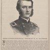 Brigadier-General Thomas E.G. Ransom.