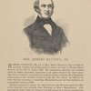 Robert Rantoul, Jr.