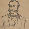 S. J. Rarey.