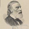 Francois Vincent Raspail.