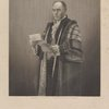 Sir John Ratcliff, , Kt. F.S.A.