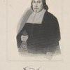 Edward Rawson.