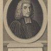 John Ray.