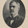 Mr. John T. Ray. (Principal John Crerar School, Chicago.)