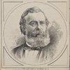 John H. Raymond.