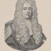 Robert Raymond, Baron Raymond.