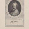 Guillaume Thomas François Raynal.