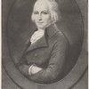 The Hon. John Read 1769-1854.