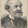 Charles Reade.