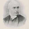 Joseph Bancroft Reade, M.A., F.R.S.