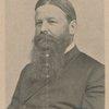 Eberhard Freiherr von der Recke.