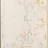 Bronx, V. 13, Plate No. 3 [Map bounded by Belmont St., Jerome Ave., E. 170th St., Marcher Ave.]