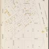 Bronx, V. 13, Plate No. 4 [Map bounded by Belmont St., Grand Blvd., E. 170th St., Jerome Ave.]