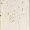 Bronx, V. 13, Plate No. 10 [Map bounded by Jerome Ave., E. 176th St., Aqueduct Ave.]