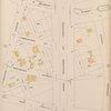 Bronx, V. 15, Plate No. 13 [Map bounded by E. Belmont St., Sheridan Ave., E. 172nd St., Walton Ave.]