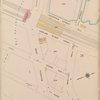 Bronx, V. 14, Plate No. 27 [Map bounded by Harlem River, Hampden Pl., W. 182nd St.]