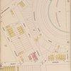 Bronx, V. 14, Plate No. 76 [Map bounded by Bainbridge Ave., Holt Pl., Hull Ave.]