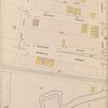 Bronx, V. 14, Plate No. 77 [Map bounded by Hull Ave., E. 207th St., E. 205th St.]