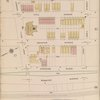 Bronx, V. 14, Plate No. 78 [Map bounded by Perry Ave., E. 209th St., Webster Ave., E. 207th St.]