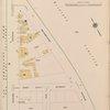 Bronx, V. 14, Plate No. 85 [Map bounded by Bainbridge Ave., E. 212th St., Jerome ave.]