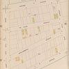 Bronx, V. 14, Plate No. 86 [Map bounded by Jerome Ave., E. 212th St., Bainbridge Ave., E. Gun Hill Rd.]