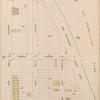 Bronx, V. 14, Plate No. 97 [Map bounded by Napier Ave., Van Cortlandt Park East, Kepler Ave., E. 236th St.]