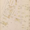 Bronx, V. 14, Plate No. 103 [Map bounded by Katonah Ave., E. 235th St., Webster Ave., E. 233rd St.]