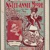 Sweet Annie Moore