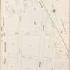 Bronx, V. 14, Plate No. 1 [Map bounded by Relmont St., Morris Ave., Teller Ave., E. 170th St., Grand Blvd.]