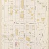 Bronx, V. 14, Plate No. 3 [Map bounded by E. 175th St., Anthony Ave., Belmont St., Weeks Ave.]