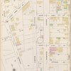 Bronx, V. 14, Plate No. 7 [Map bounded by Tremont Ave., Park Ave., E. 174th Ave., Anthony Ave.]