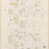 Bronx, V. 14, Plate No. 11 [Map bounded by E. 181st St., Belmont Ave., E. 177th St., Lafontaine Ave.]