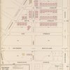 Bronx, V. 14, Plate No. 58 [Map bounded by Leggett Ave., Dawson St., Longwood Ave., Whitlock Ave.]