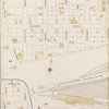 Bronx, V. A, Plate No. 7 [Map bounded by Morris Park Ave., West Farms Rd., Unionport Rd.]